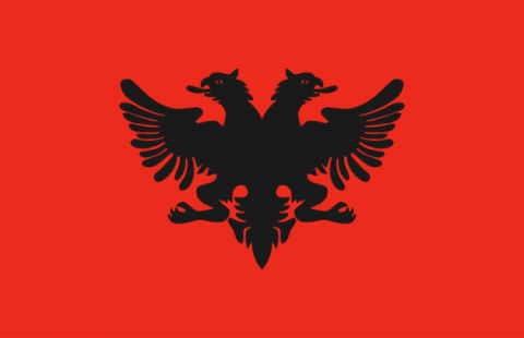 Flag_of_the_Albanian_Declaration_of_Independence_1912_svg_-680x439.png