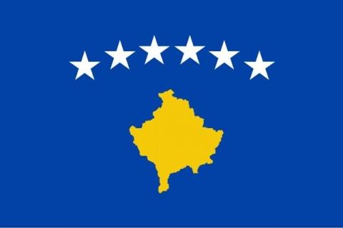 kosovoflag.jpg