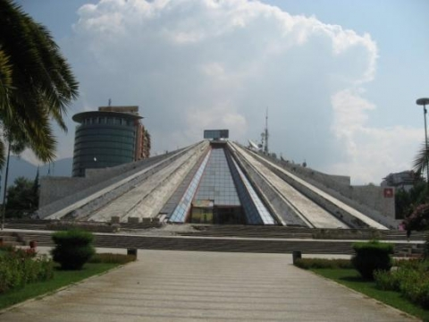 pyramid-was-to-be-enver.jpg