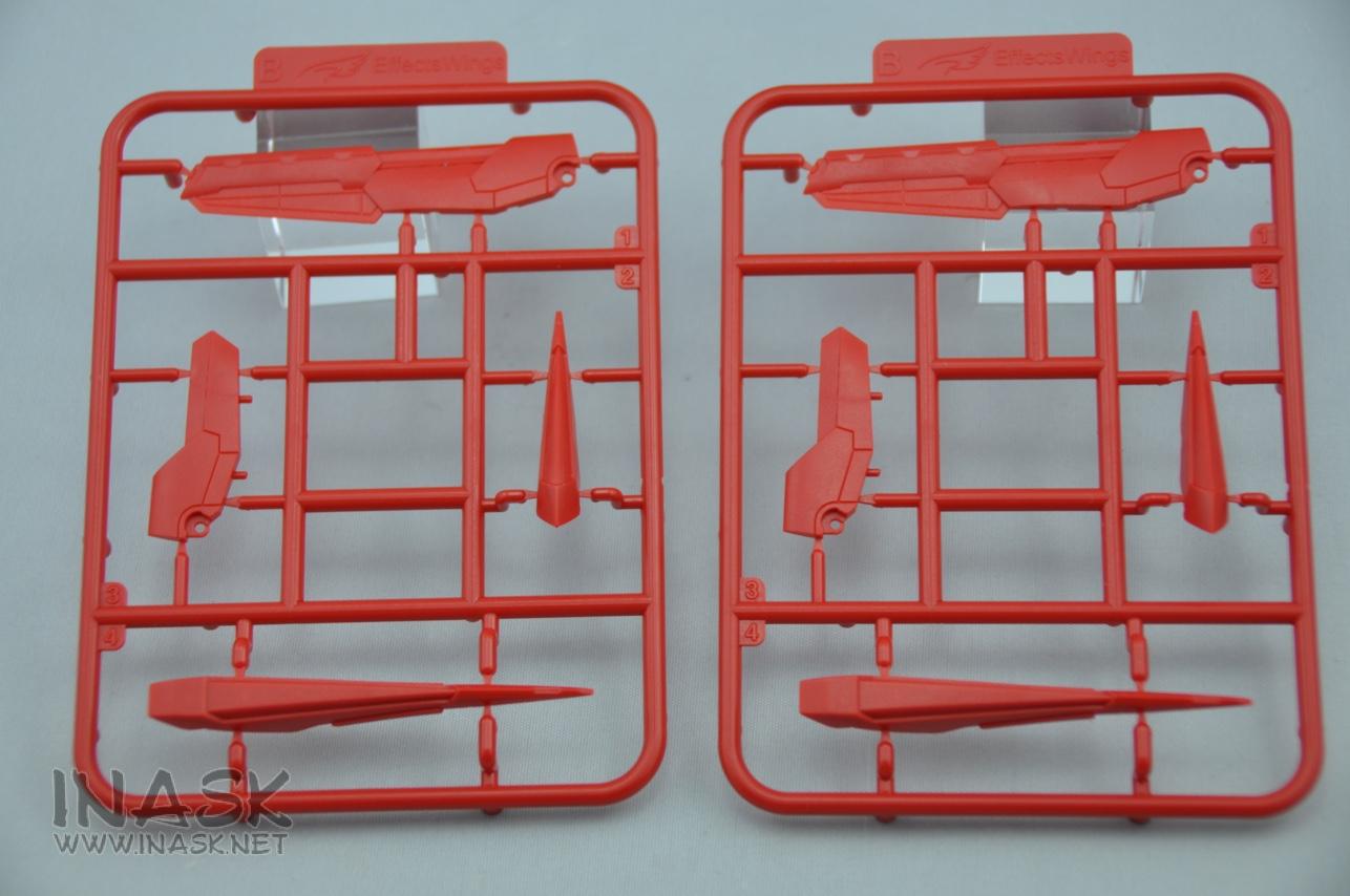 S122-astray-backpack-runner-08.jpg
