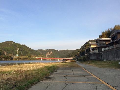 20151225古座川