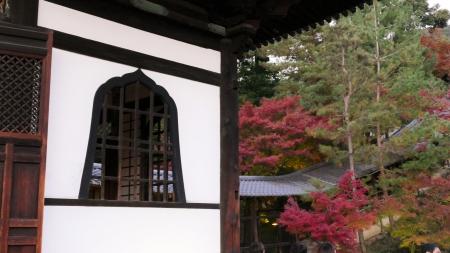 高台寺1m