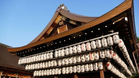 八坂神社1m