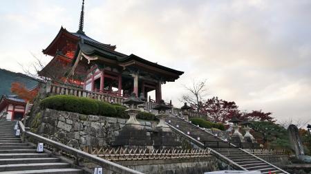 清水寺15