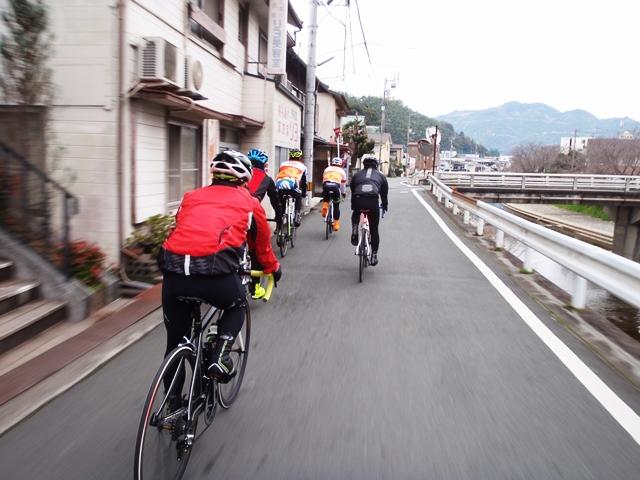 20160117_⑦ゴール間近