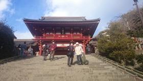 s-鶴岡八幡宮1