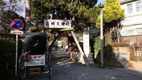 s-荏柄天神社1