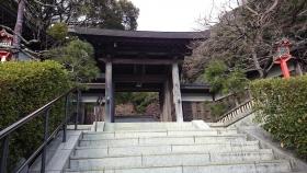 s-荏柄天神社4