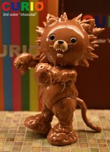 curio-3rd-chocolat-image2.jpg