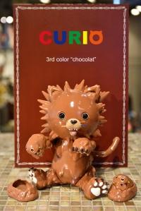 curio-3rd-chocolat-image3.jpg