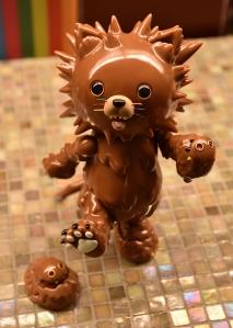 curio-chocolat-05.jpg