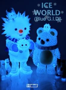instinctoy-iceworld-blue-gid-new.jpg