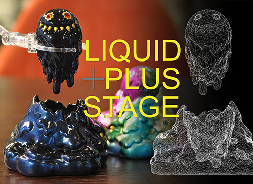 liquid-stage-top-image-500.jpg