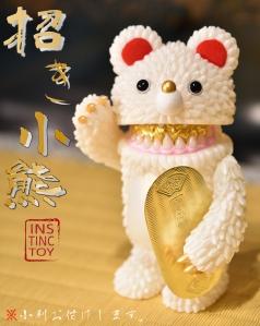maneki-bear2.jpg