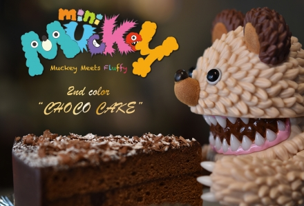 mini-muckey-chococake-eat-up.jpg