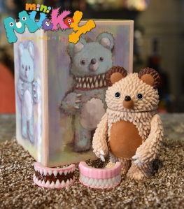 mini-muckey-chococake-pkg-all.jpg
