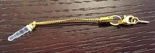 miniice-pin.jpg