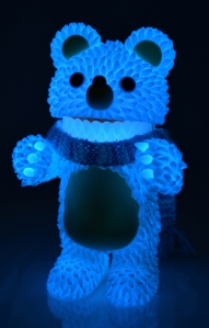 muckey-11th-blue-yeti-new.jpg