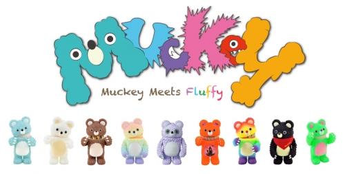 muckey-the-1-9.jpg