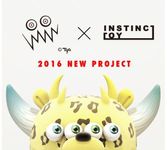 wf2016-t9g-ins-new-project-image.jpg