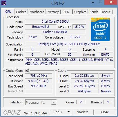 17-n000_CPU-Z_01.png