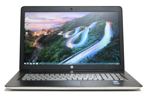 HP ENVY 17-n000_IMG_0042