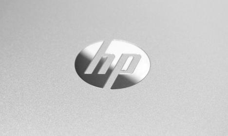 HP ENVY 17-n000_IMG_0832_T