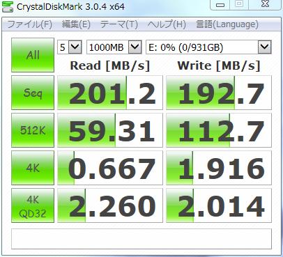 750-170jp_CrystalDiskMark_HDD 1TB_02_室26