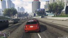 GTA5 2015-11-09 07-11-10-11