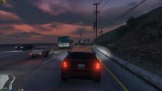 GTA5 2015-11-09 06-48-17-55