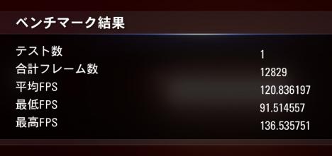 750-170jp_F1 2015_GTX 980 Ti