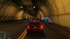 GTA5 2015-11-09 06-59-19-34
