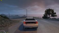 GTA5 2015-11-09 06-36-27-22