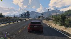 GTA5 2015-11-09 07-08-00-60