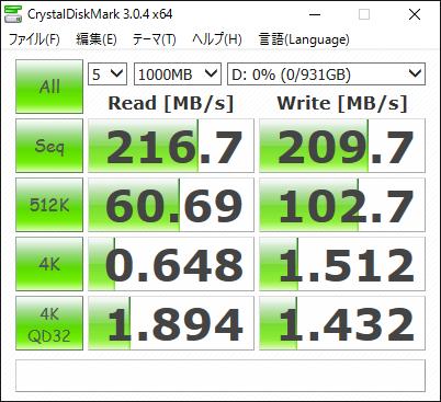 750-180jp_CrystalDiskMark_1TB HDD_02