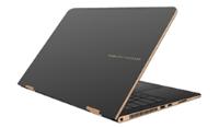 HP Spectre 13-4129TU x360 注文