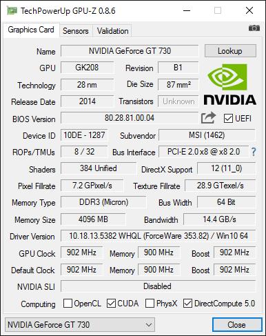 550-140jp_GPU-Z_GT 730_01