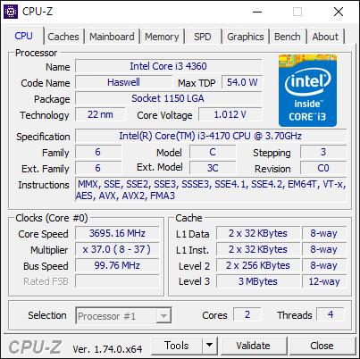 450-120jp_CPU-Z_core i3-4170_01