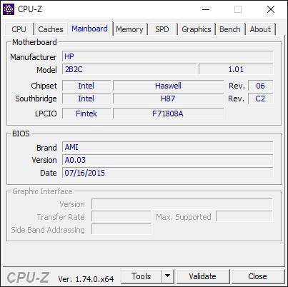 450-120jp_CPU-Z_core i3-4170_03