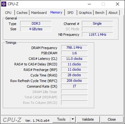 450-120jp_CPU-Z_core i3-4170_04