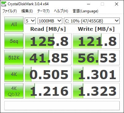 450-120jp_CrystalDiskMark_500GB HDD_03