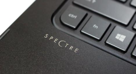 HP Spectre 13-4129TU_IMG_5005