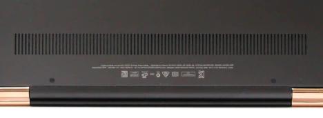 HP Spectre 13-4129TU_IMG_5215_吸気口