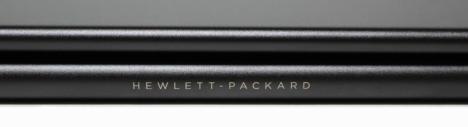 HP Spectre 13-4100 x360_5666t2