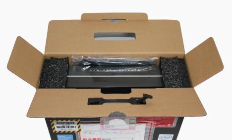 HP Spectre 13-4100 x360_IMG_3537_100