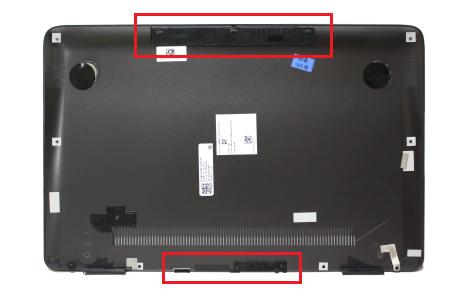 HP Spectre 13-4100 x360_カバーの爪_s