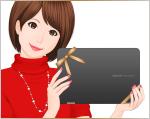 150_キャンペーン_ポーズ_151225_03a_spectre_01b