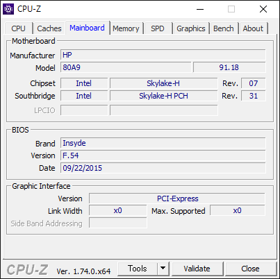 Gaming15-ak000_CPU-Z_Core i7-6700HQ_03