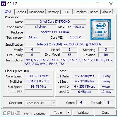 ENVY 17-n100_CPU-Z_01