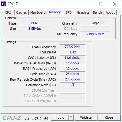 ENVY 17-n100_CPU-Z_04